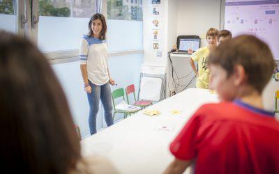 ¿Por qué West End Idiomas es la academia para tu hijo o hija? Te damos 10 razones