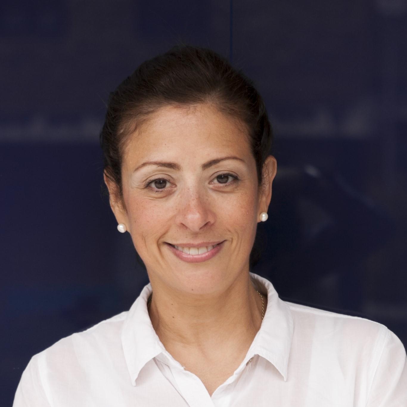 Romi Miller