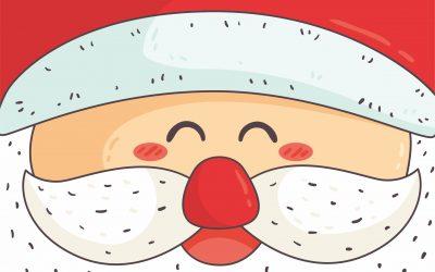 Mendebaldea's Christmas Shows