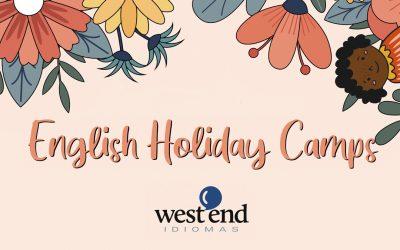 ¡Disfruta del mejor verano en West End!